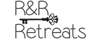 R & R Retreats